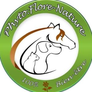 PhytoFlore nature