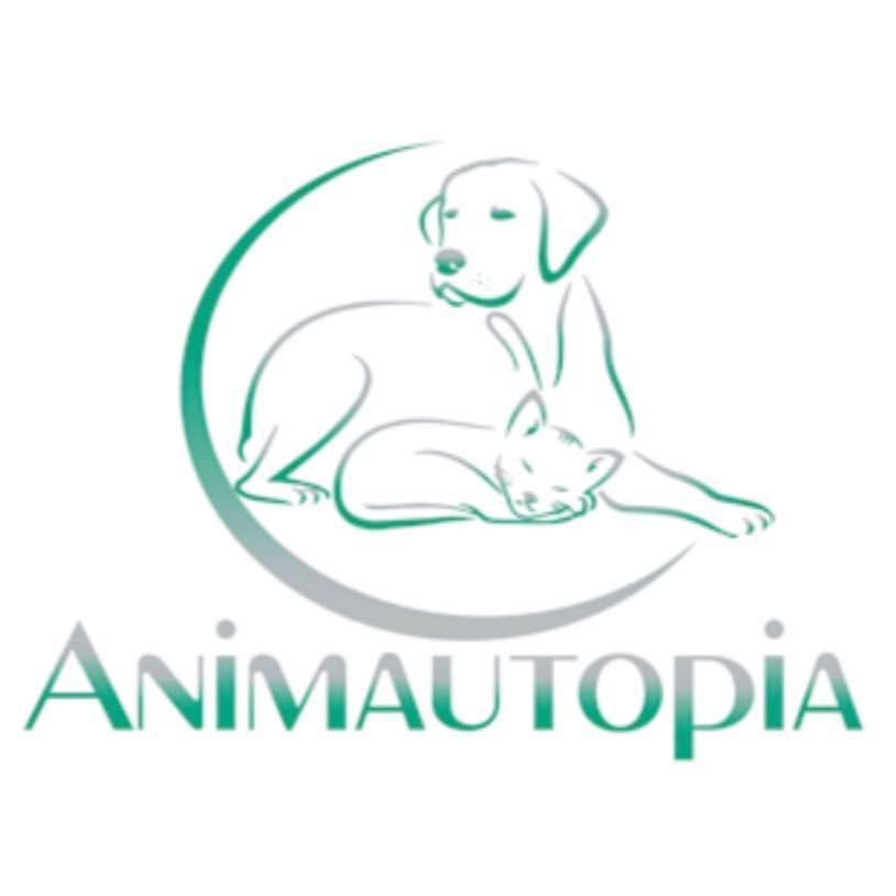 Animautopia